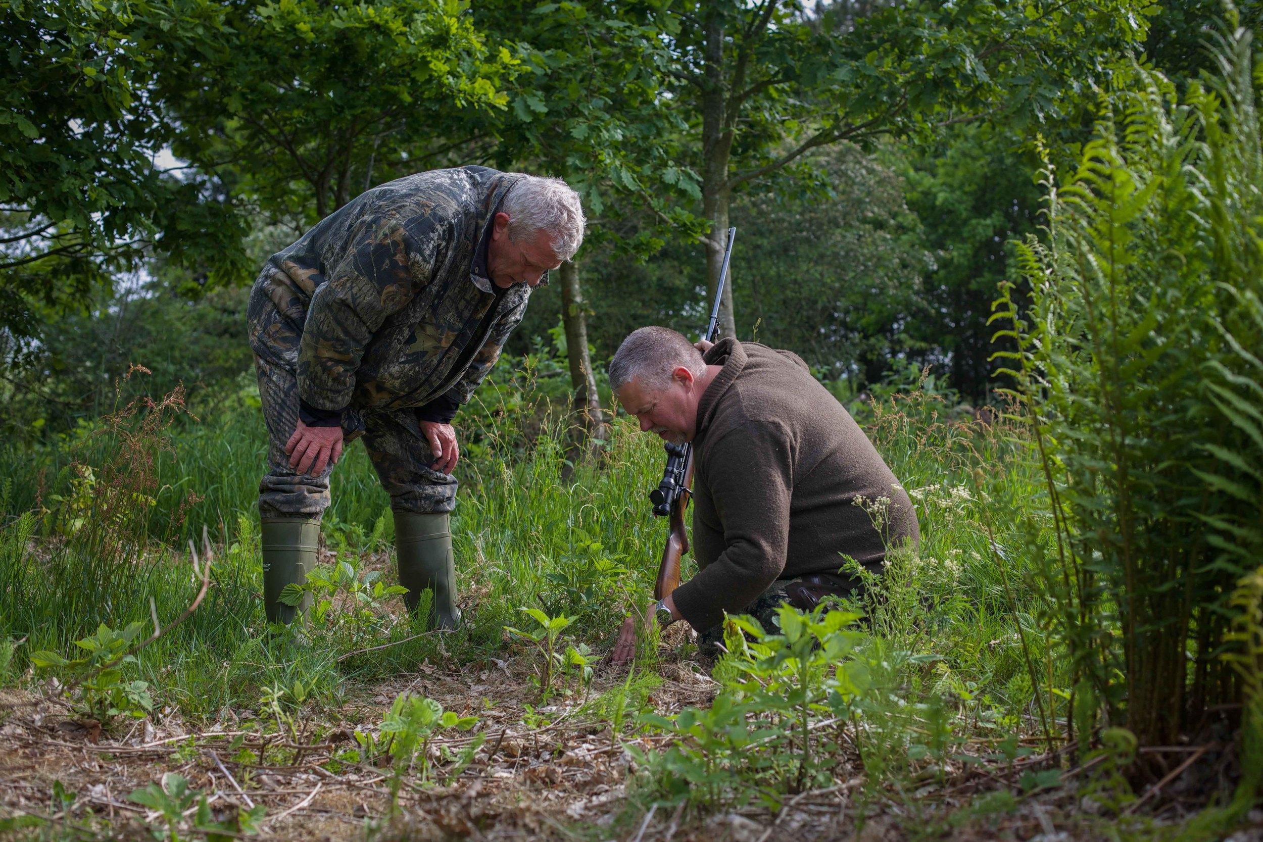 hunting-13.jpg