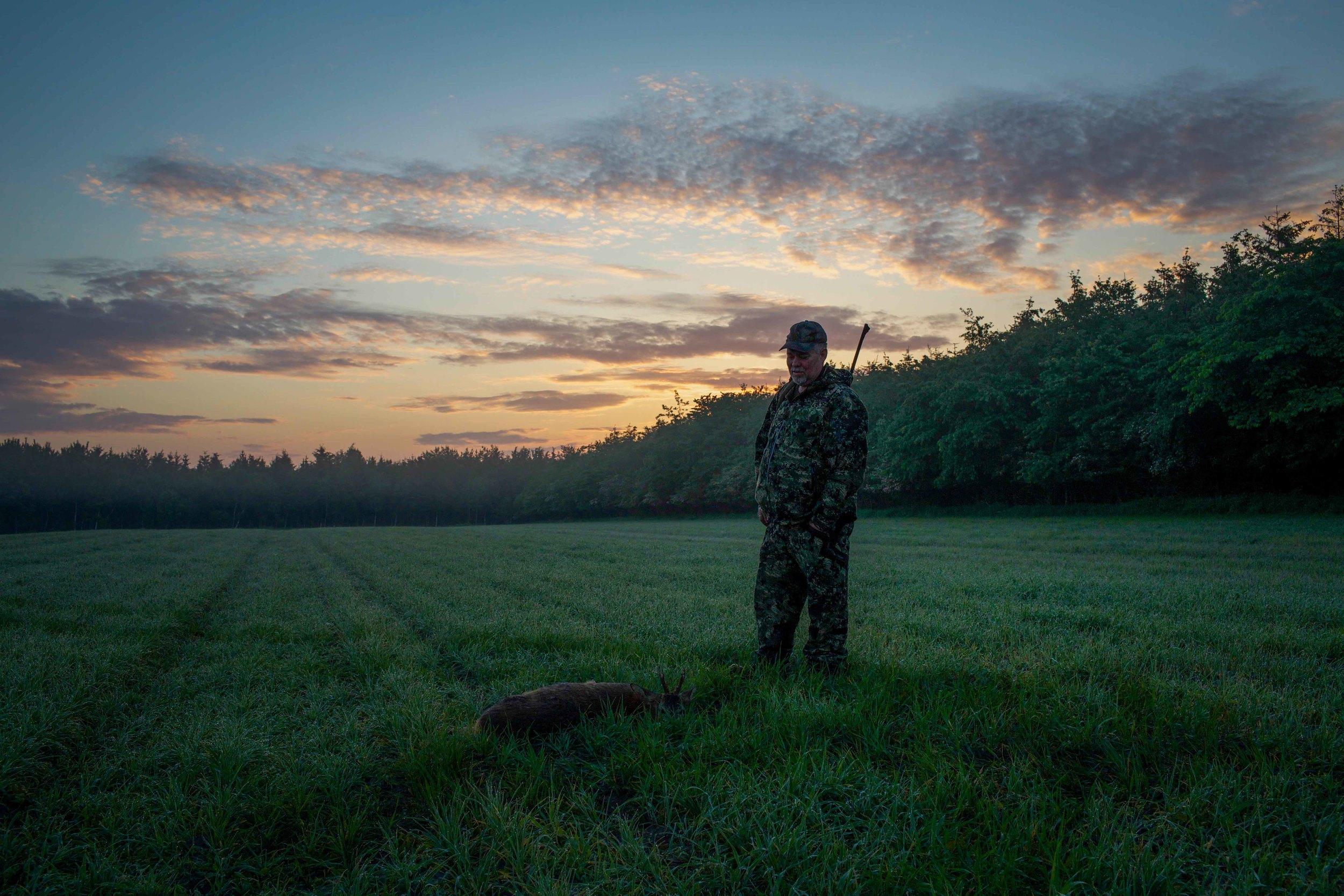 hunting-4-2.jpg