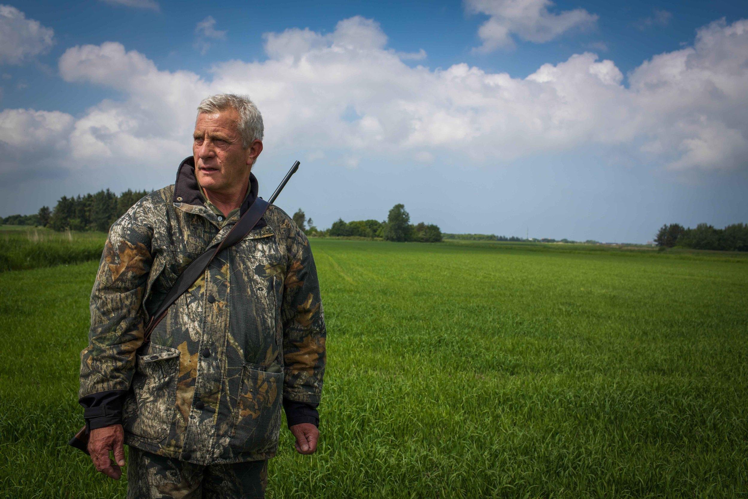 hunting-4-3.jpg