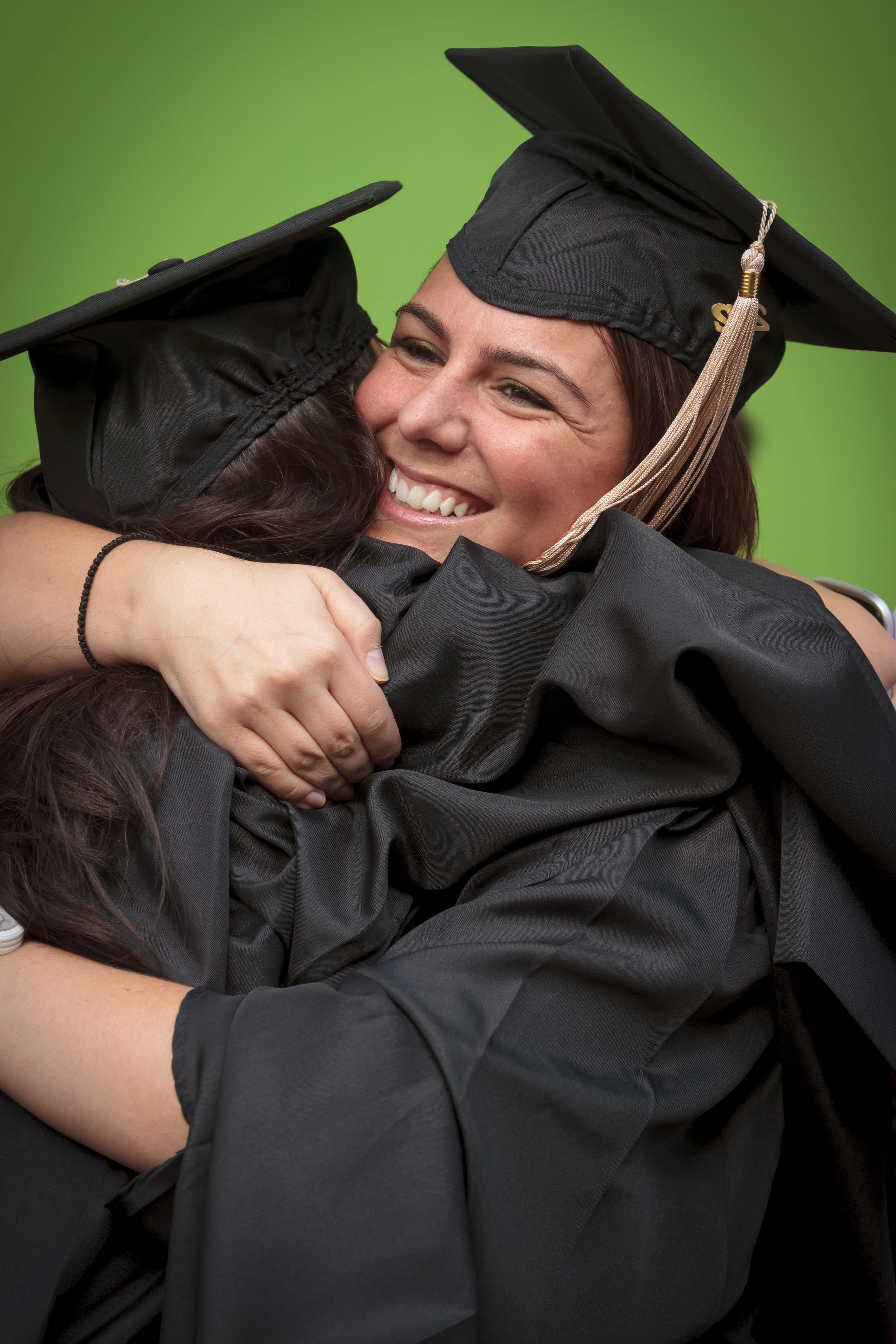 120504_RU_Graduation_2390_1.jpg