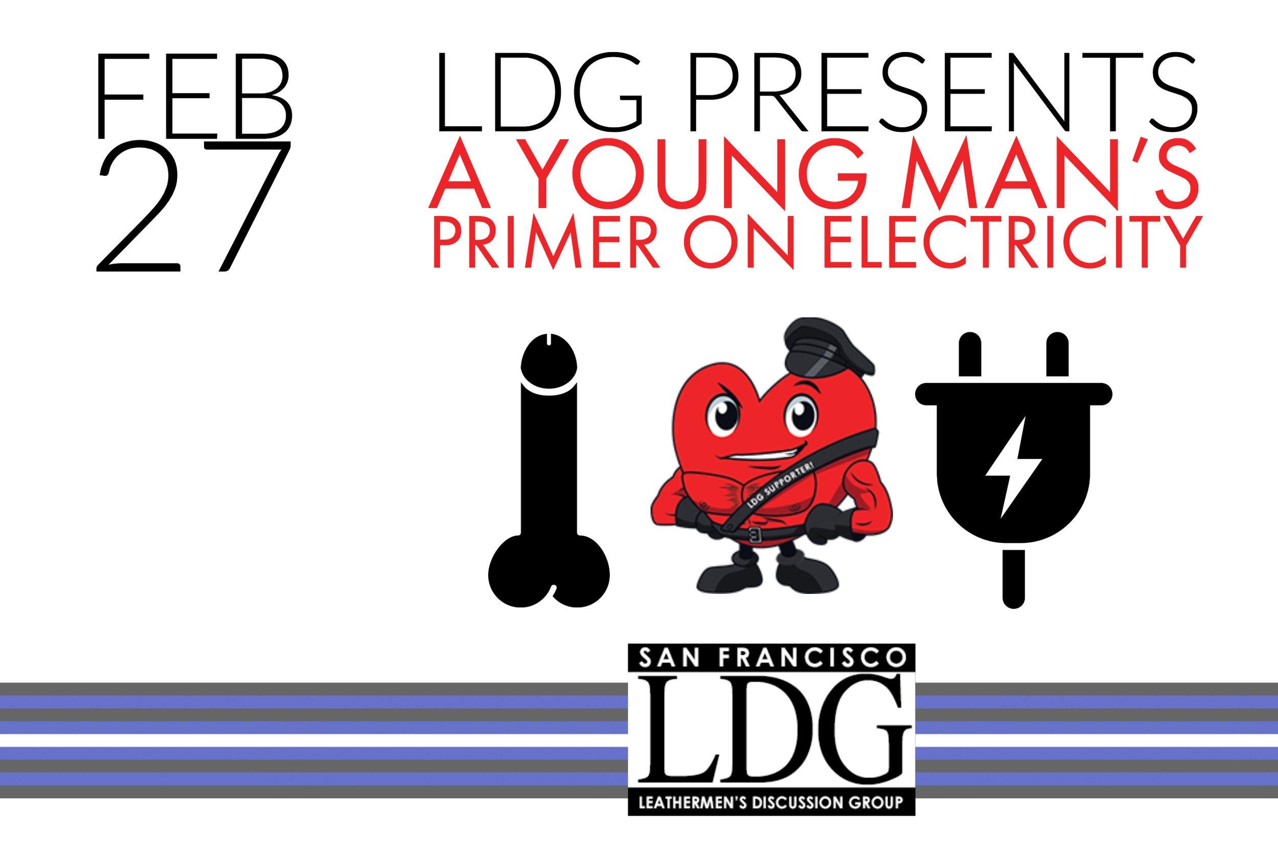 LDG 2019-02.jpg