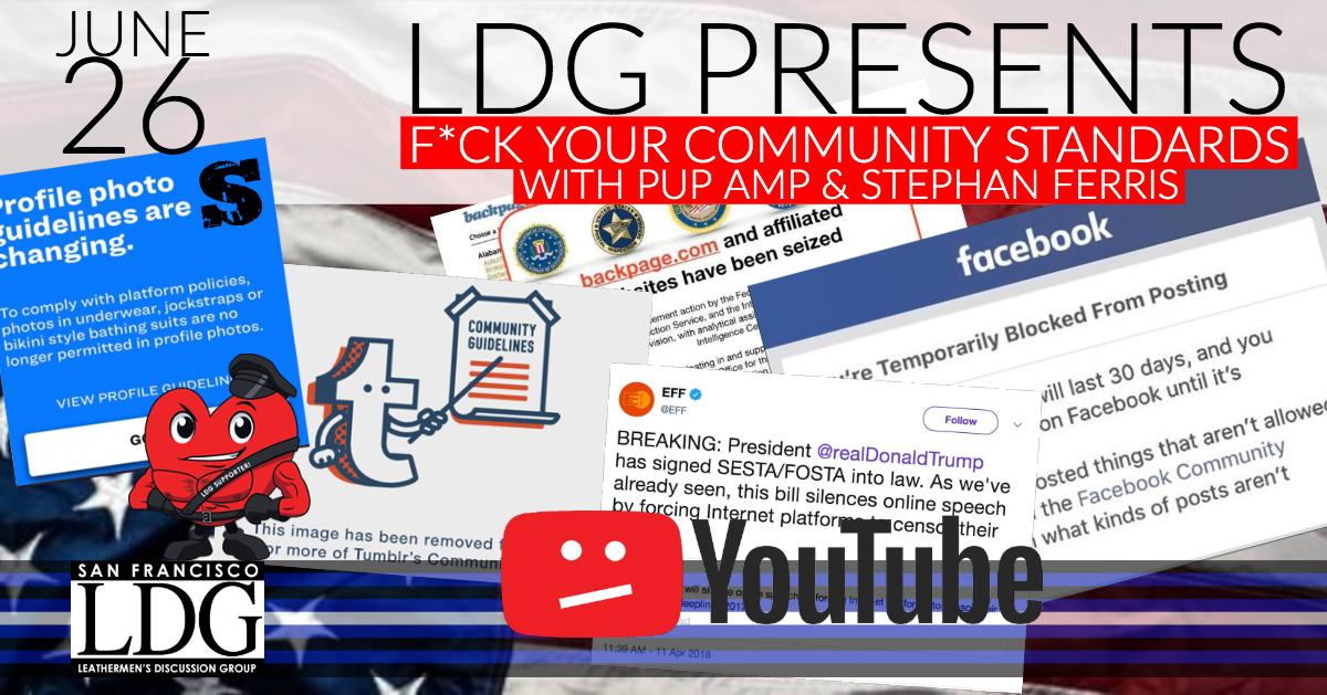 LDG 2019-06 (4).png