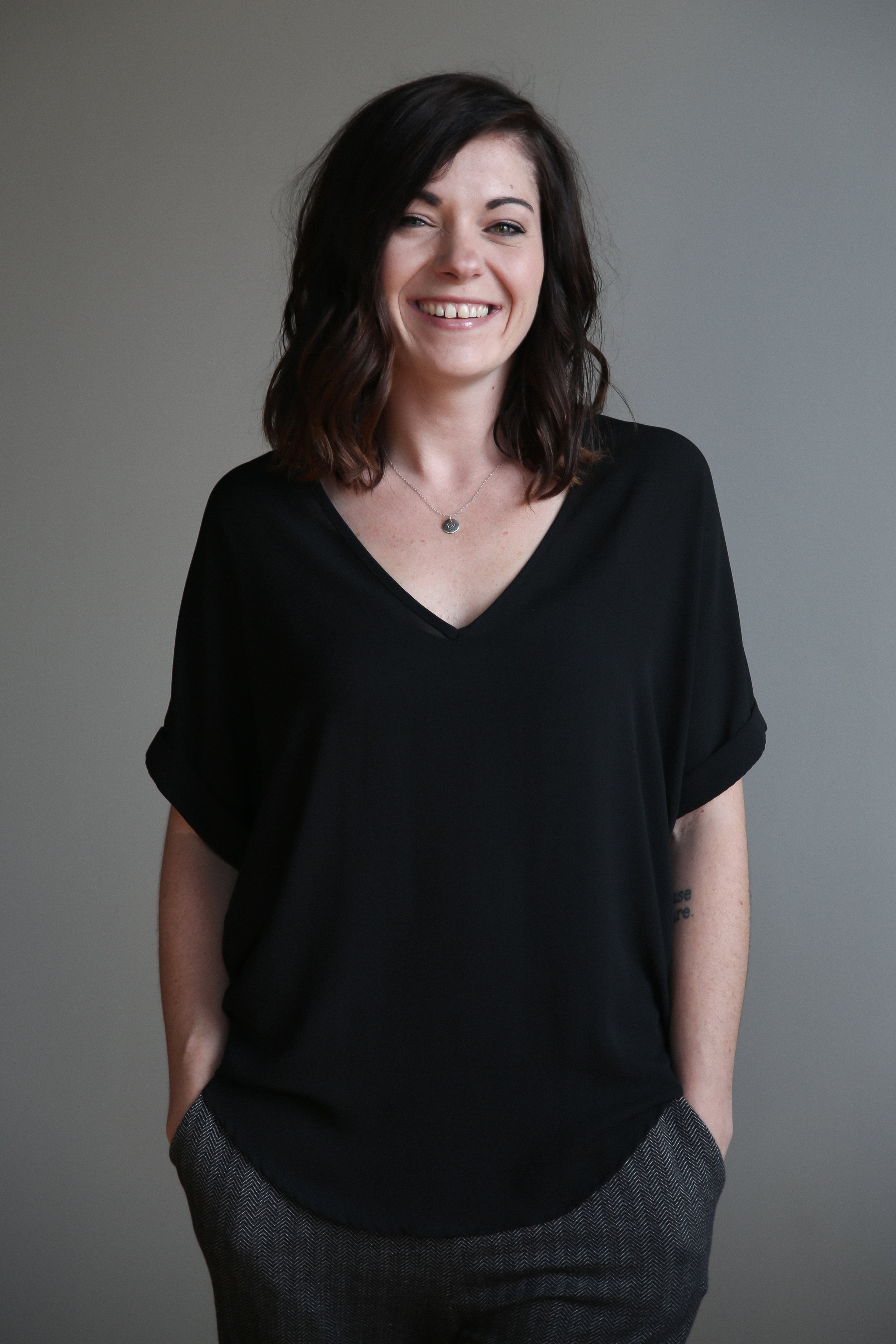 Michaela -by Amy Colleen Photography, Austin Artist Photographer