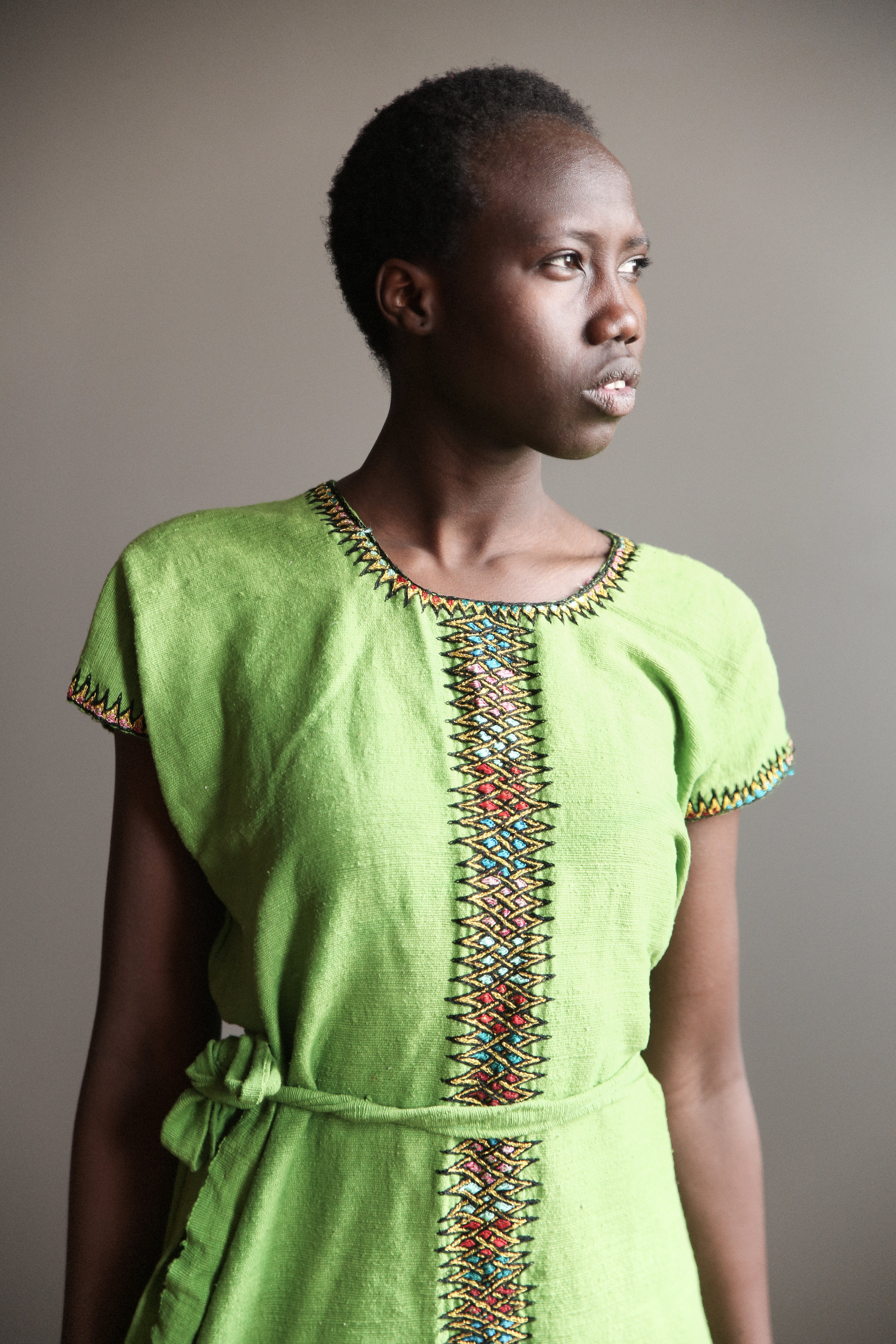 Ochudo -by Amy Colleen Photography, Austin Model Photographer