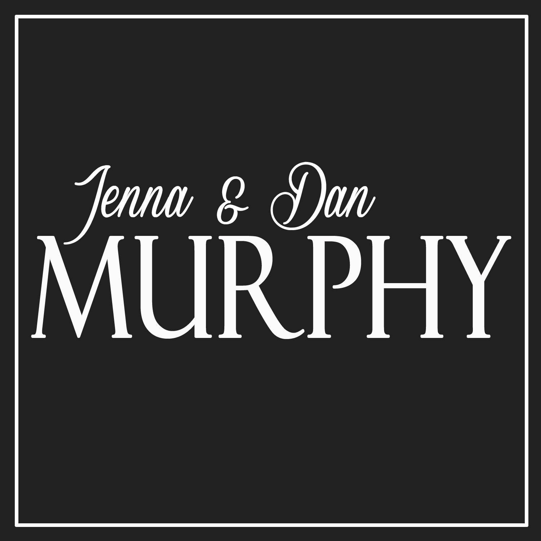 MURPHY1.jpg