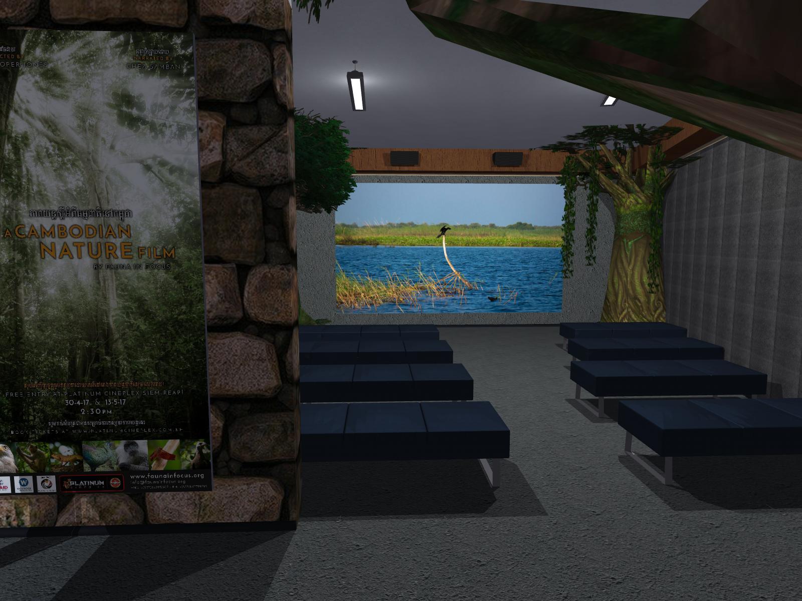 Wildlife Cinema.png