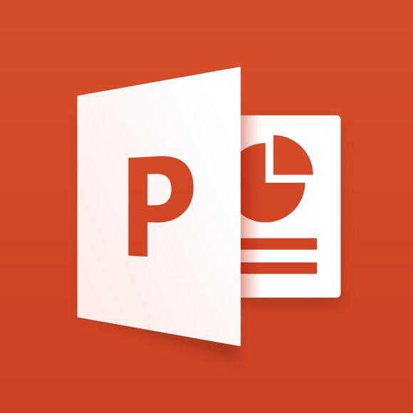 2-powerpoint-100259341-large.jpg