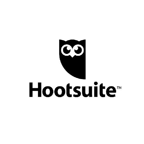 hootsuite-Logo+%281%29.jpg