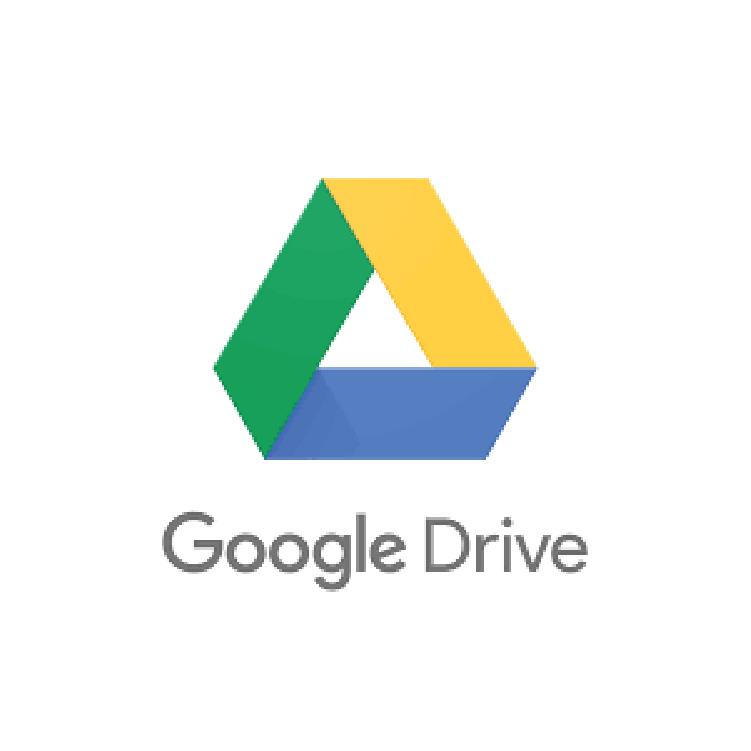 Google Logos-01.png