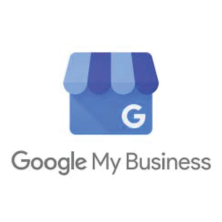 Google Logos-02.png