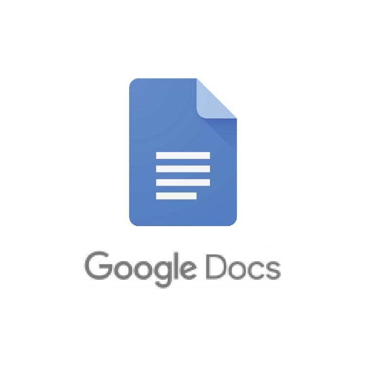 Google Logos-03.png