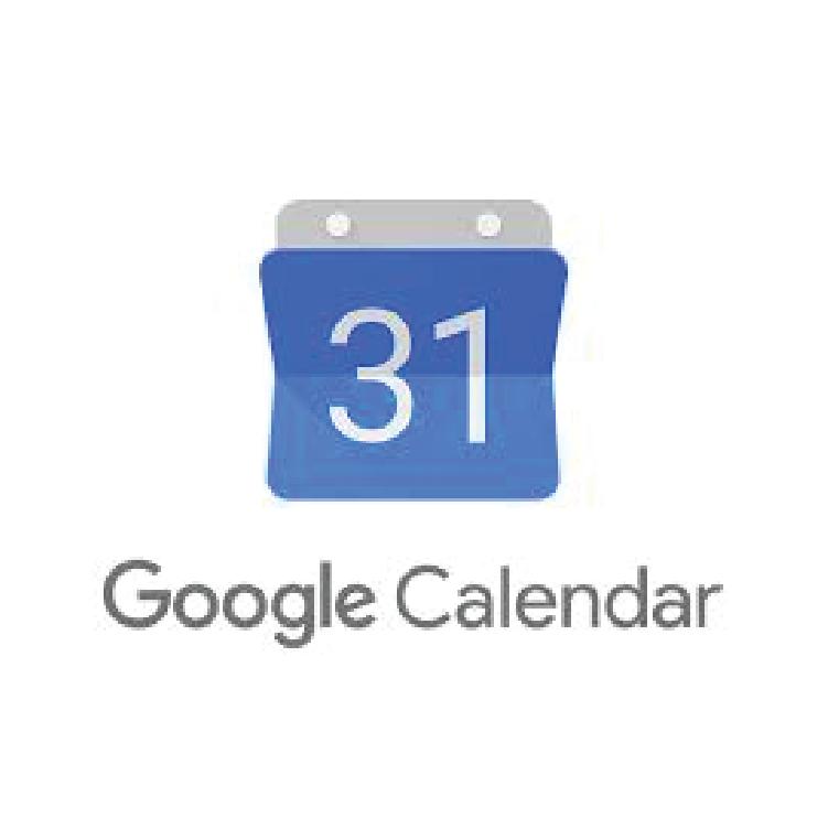 Google Logos-05.png
