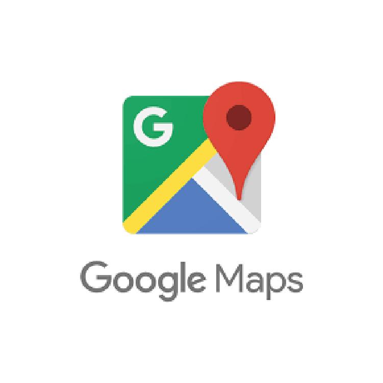 Google Logos-06.png