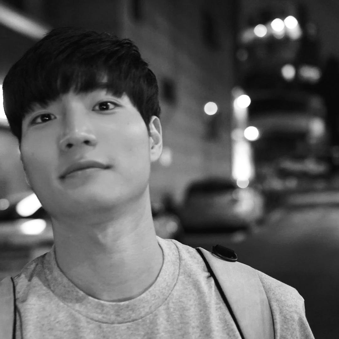 차준연 Jun-Yeon Cha (2017, 학부연구생)   재생된 미래:서울도시재생, 서울도시건축비엔날레