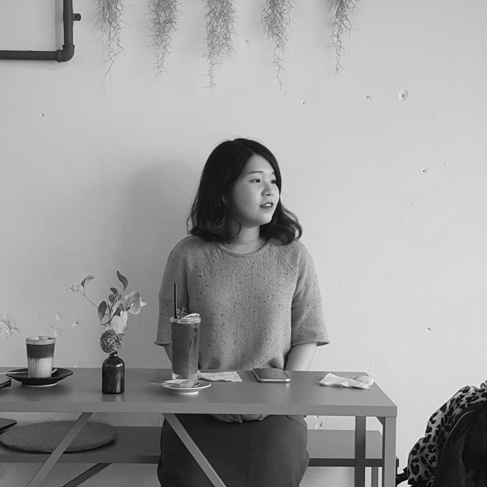 이지현 Ji Hyun Lee (2016 학부연구생)   호텔오티움 Dune Plaza