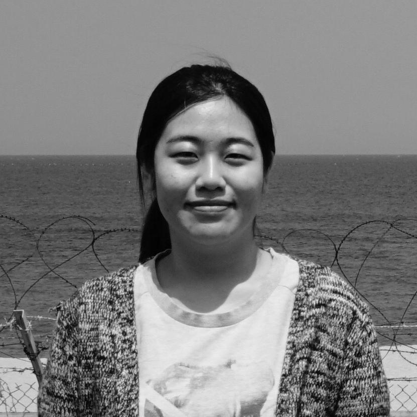 정희진 (2018 학부연구생)   하늘정원 전망대 도시재생지 경사도에 관한 연구