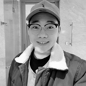 박민재, (2019 - , 석사과정)   윤동주문학동산 윤동주기념관 앙성집