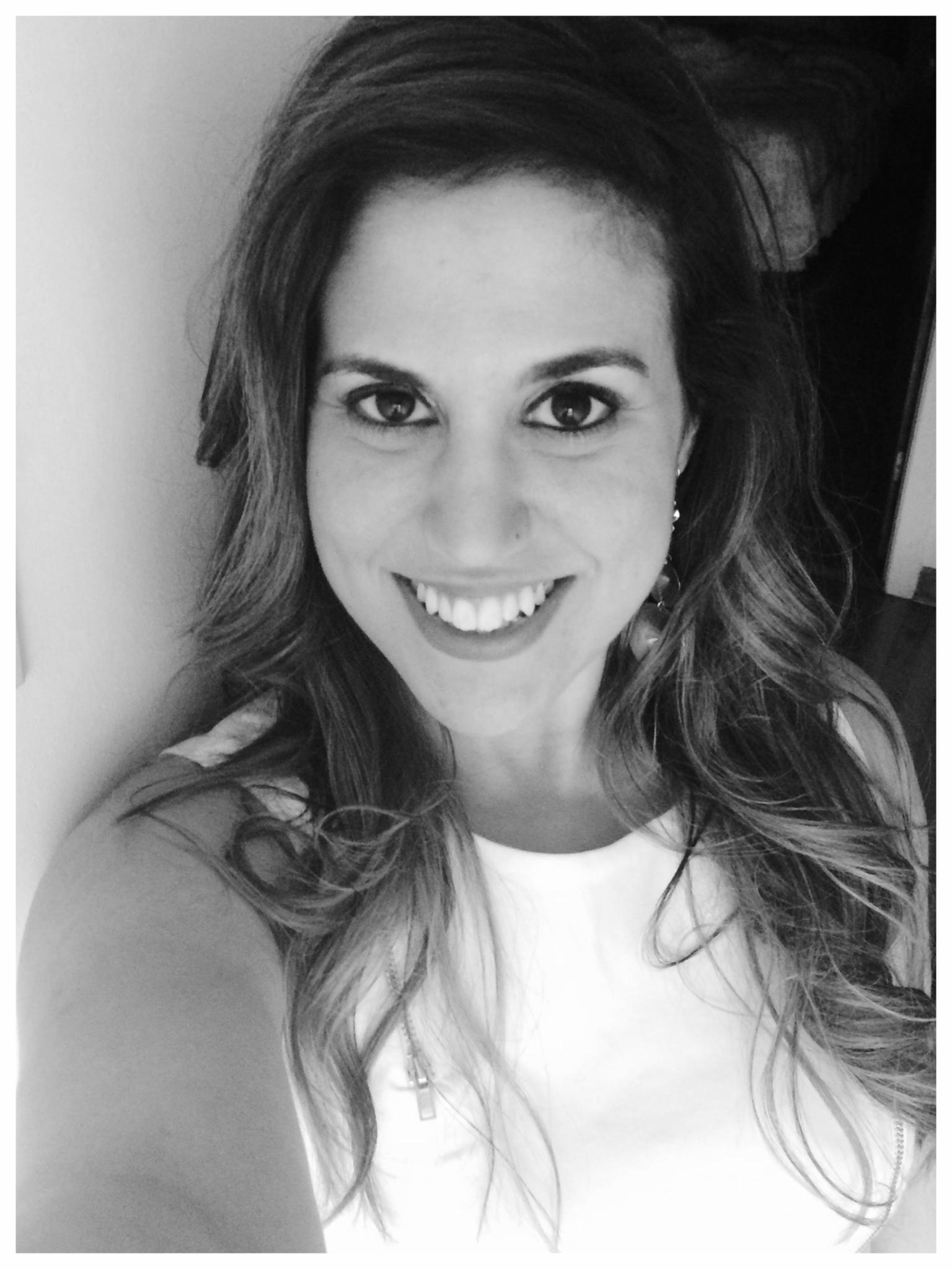 StephanieChrystal-copyright-profile