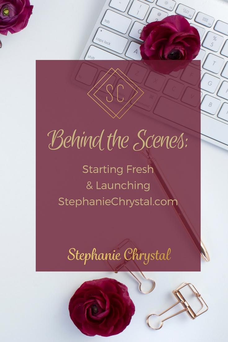 starting-fresh-launching-stephaniechrystal