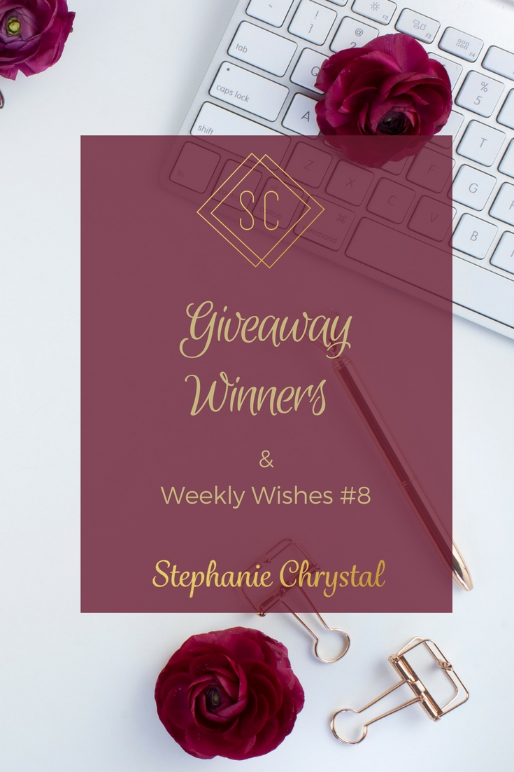 Giveaway-winners-Weekly-Wishes-8