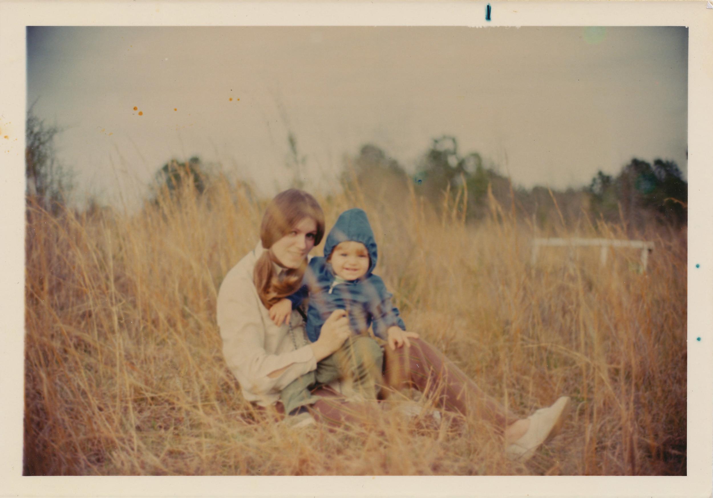 mom_me_easter1971.jpg