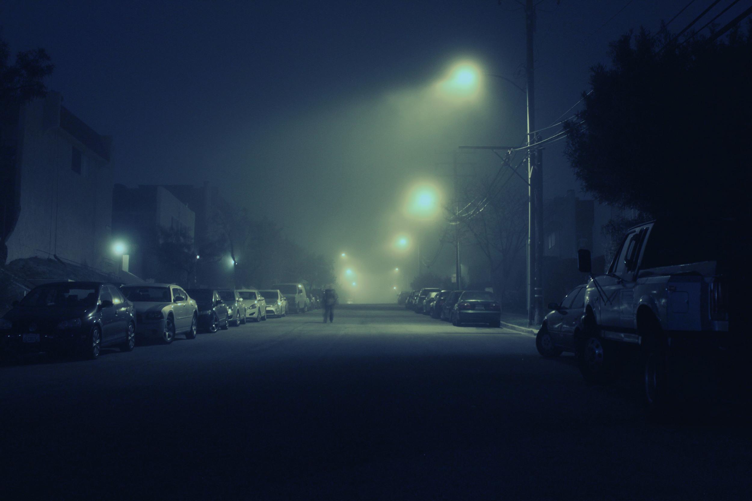 signal hill, ca