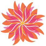 flower_icon_small[2].png