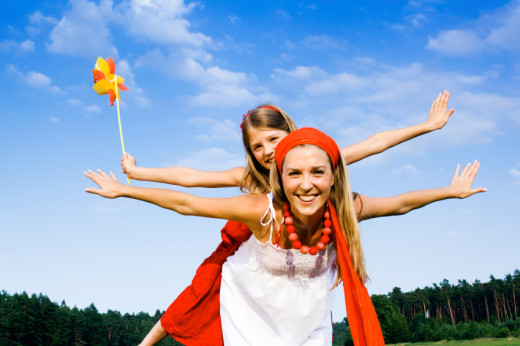 Positive Psychology coaching for health