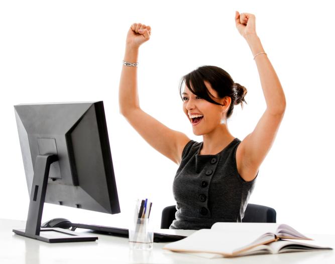 Motivation and job satisfaction - mums