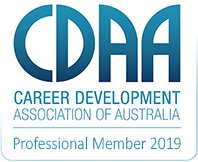 2019 CDAA Professional Small Web.jpg