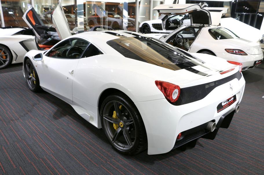 Ferrari2.png