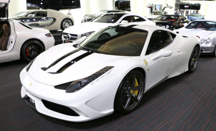 Ferrari4.png