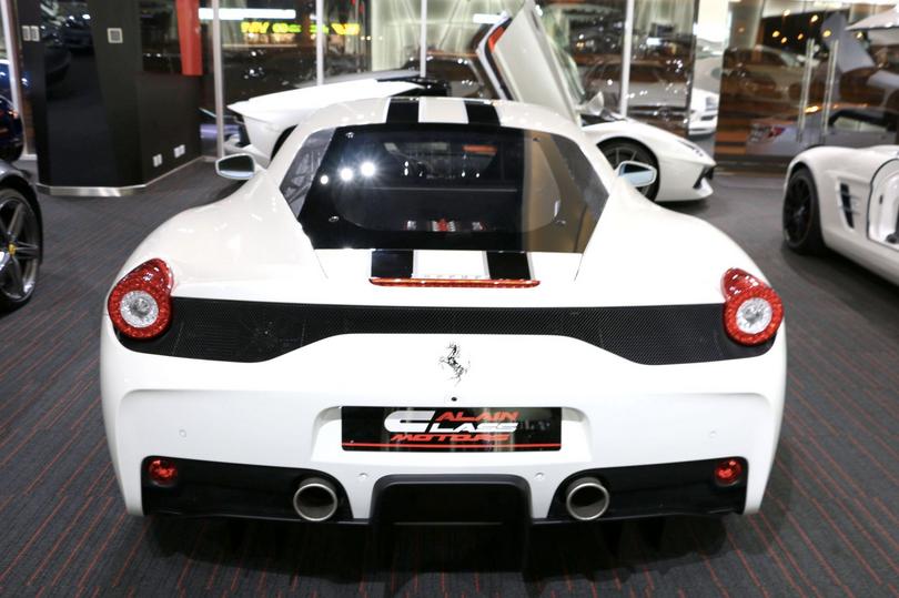 Ferrari5.png
