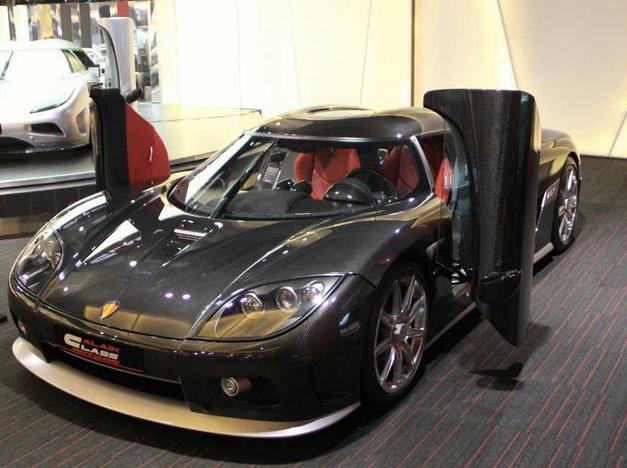 Koenigsegg2.png3.png