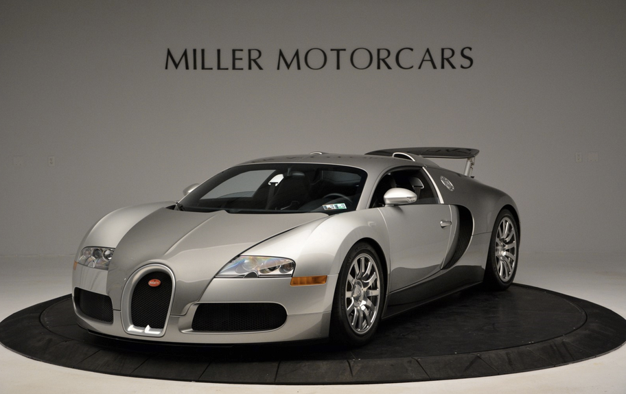 Veyron1.png