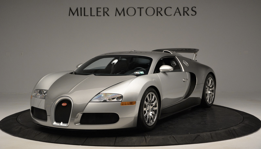 Veyron3.png