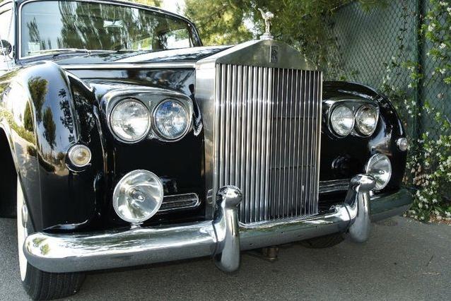 Rolls5.png