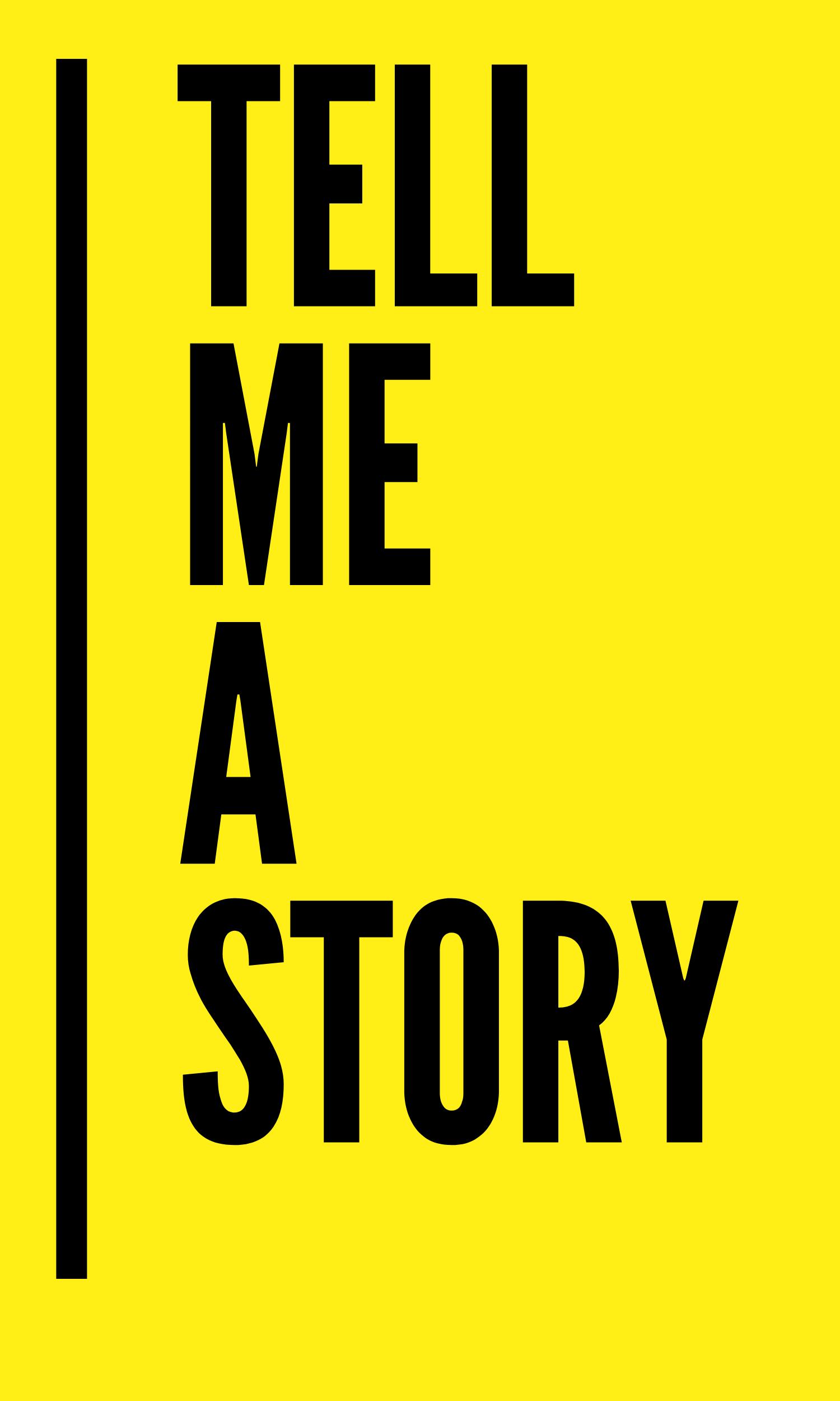 tellmeastory (1).png