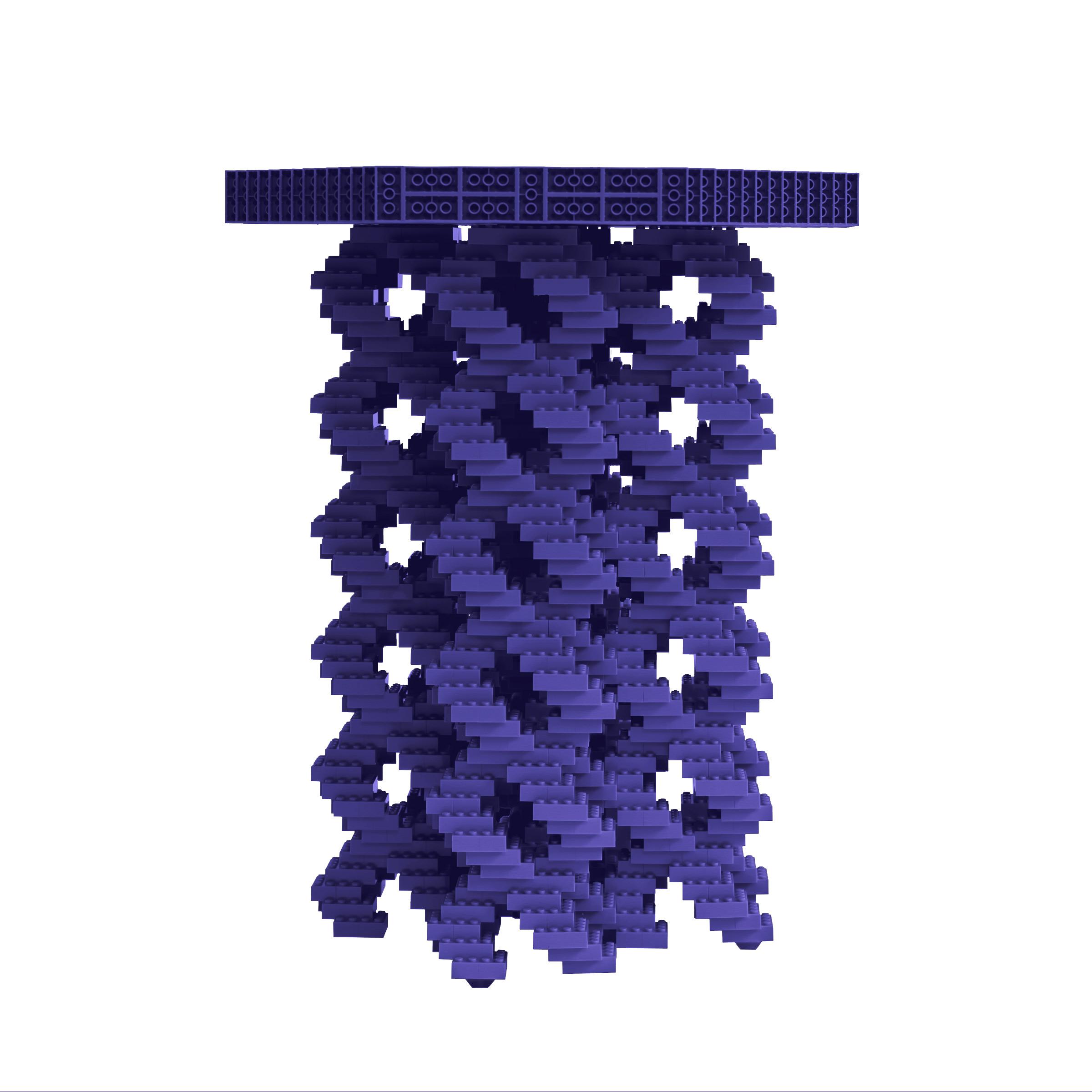 helixtable-grape.jpg