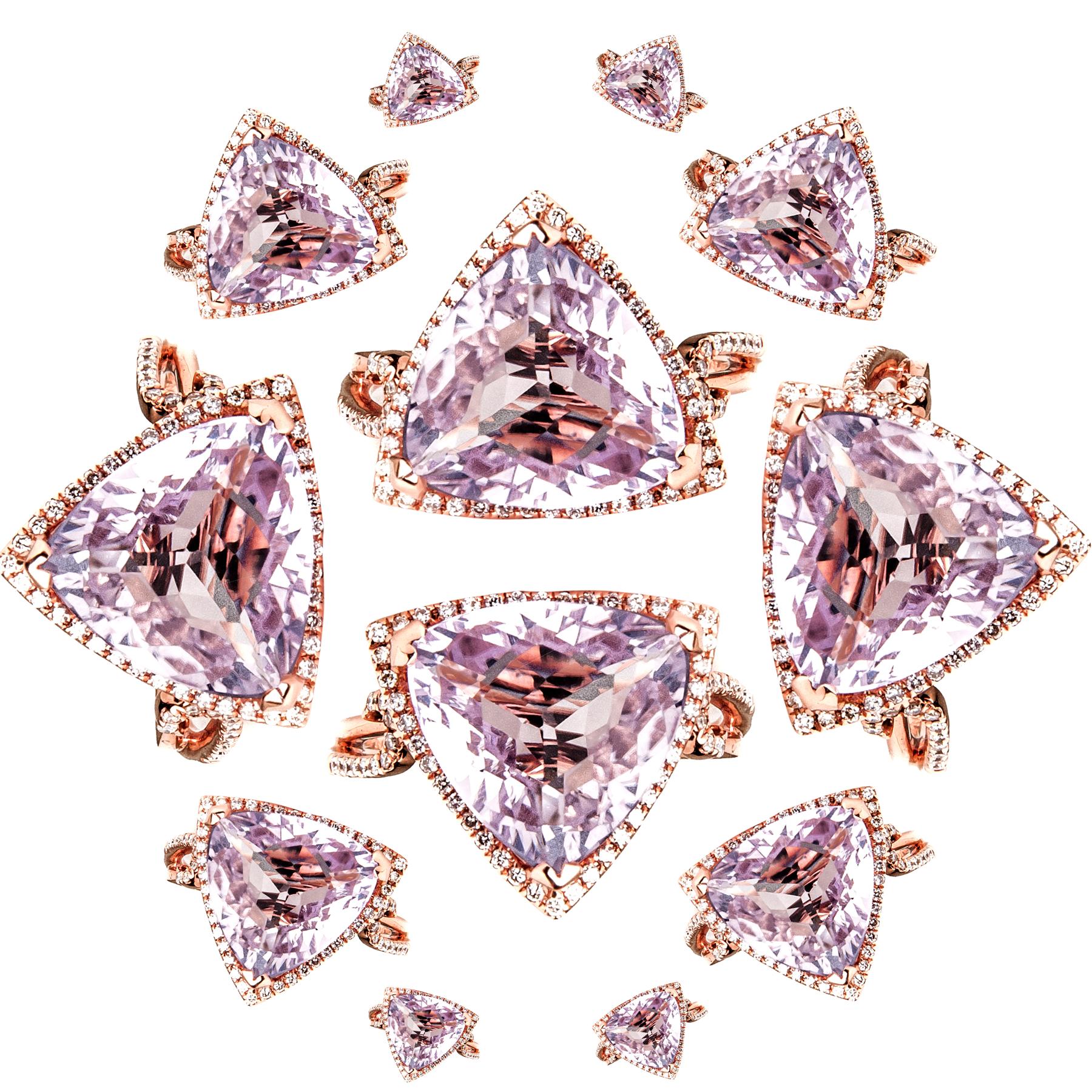 RG1101-Mizana-Jewelry.png