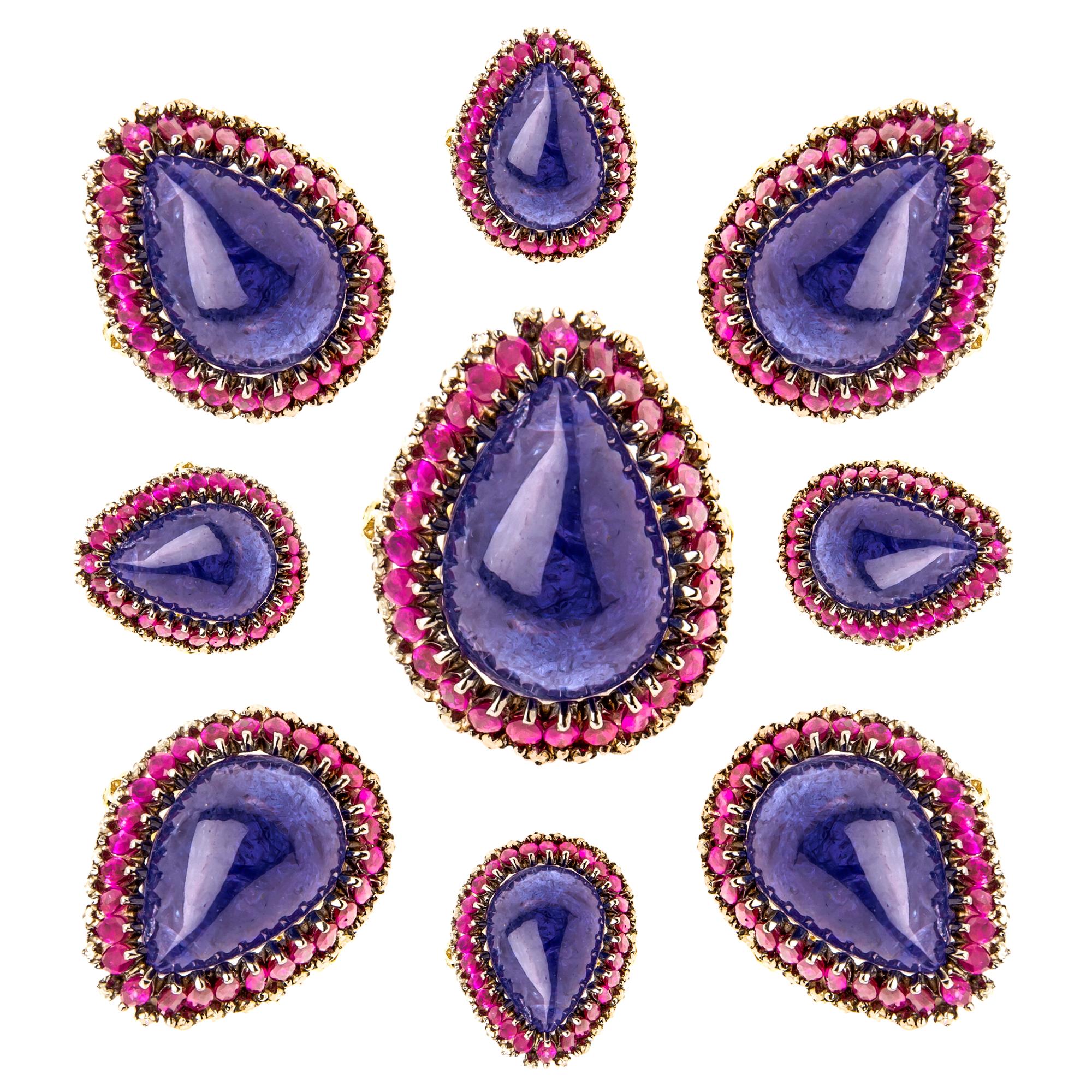 RG1067-Mizana-Jewelry-purplering.jpg