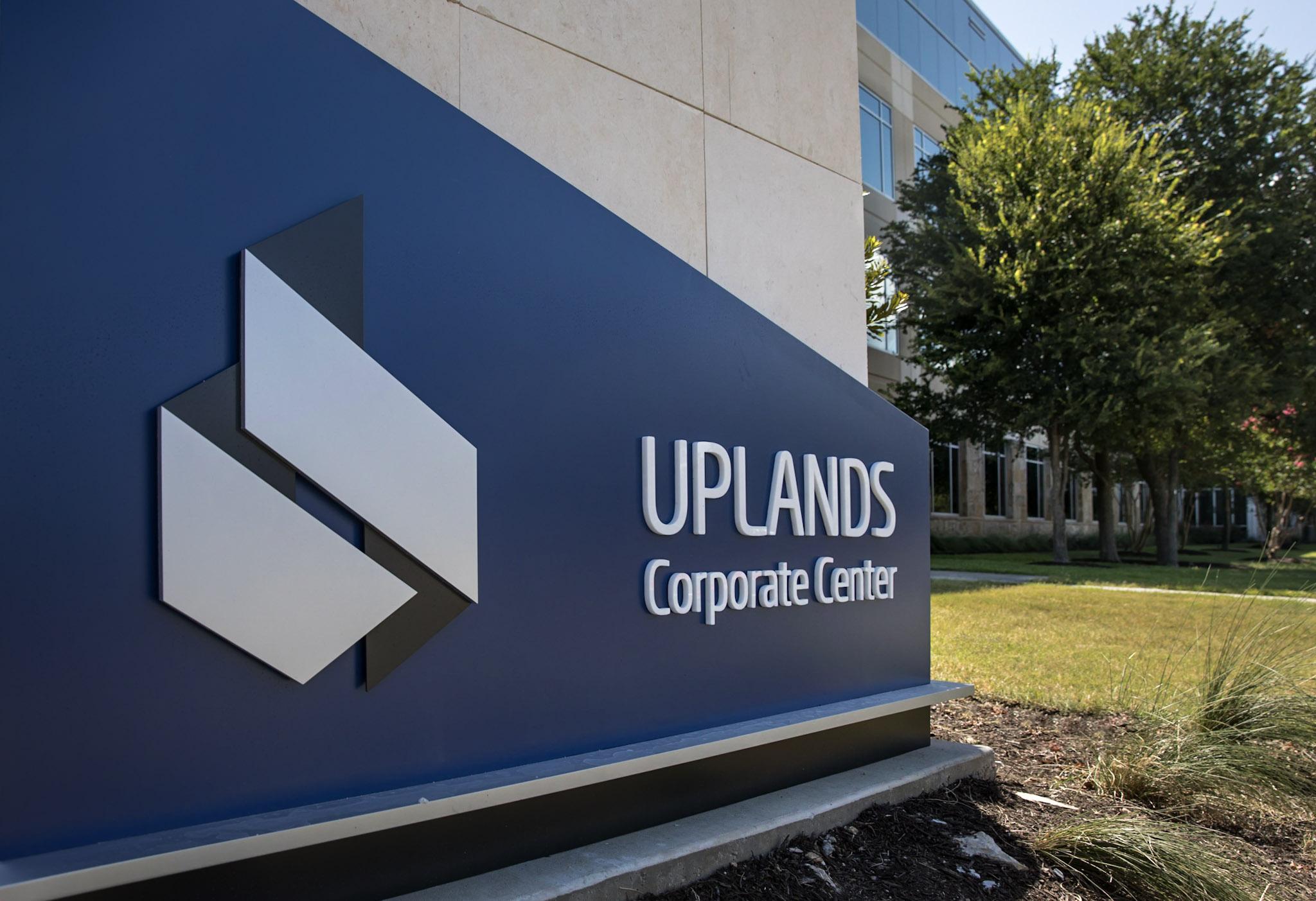 1-2017-07-20 - UplandCorporateCenter-270.jpg