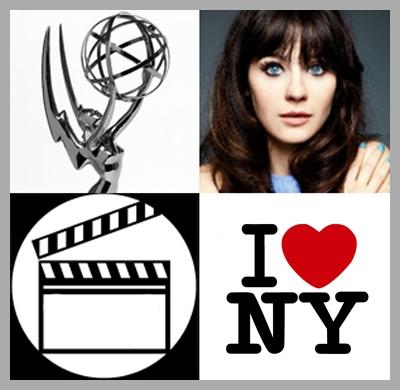 NY-ad.jpg