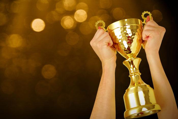 trophy-winner-700x467.jpg