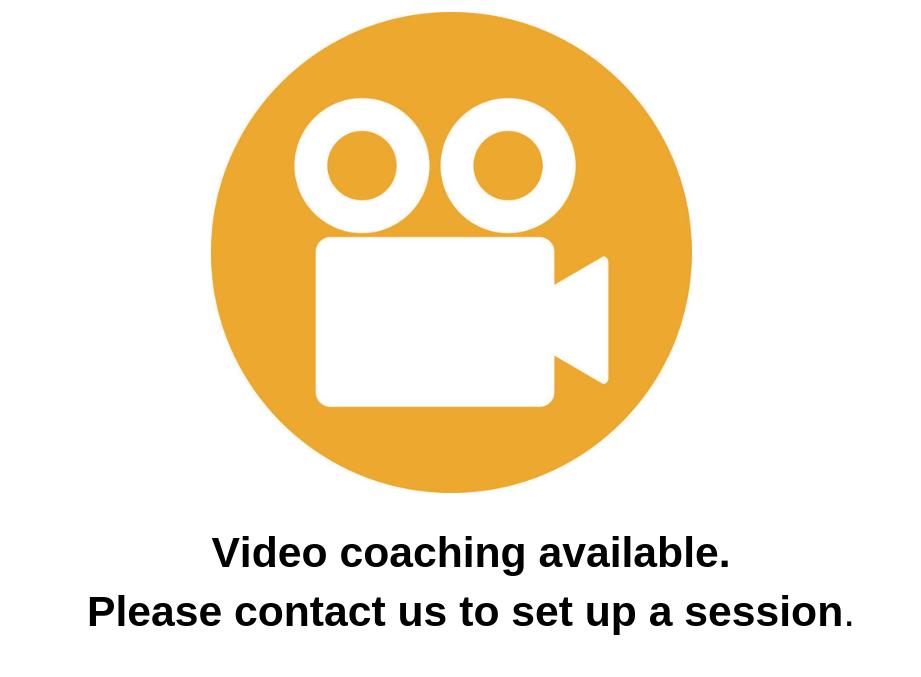 Alt video coach icon.jpg