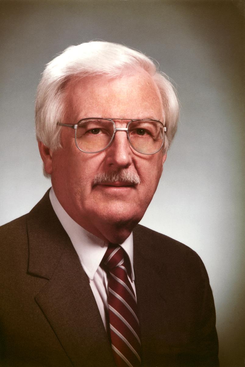 """Photo: Dr. Harold """"Hal"""" Wente / OMC"""