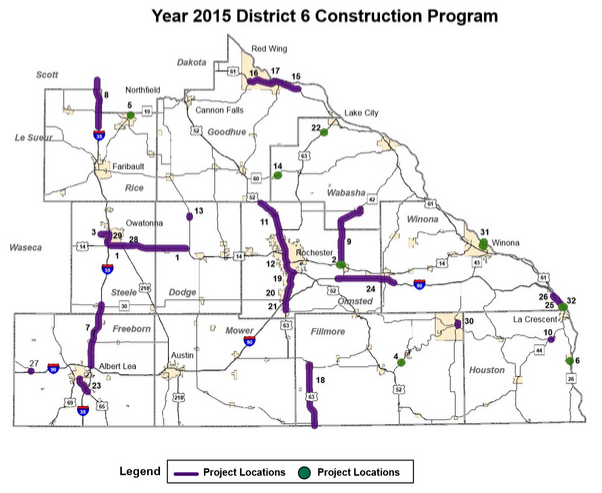 Graphic: MnDOT