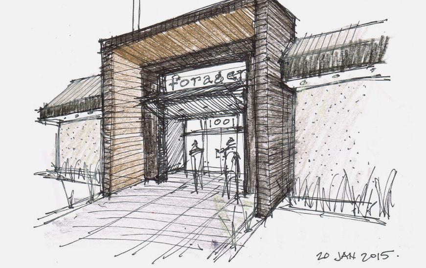 Graphic: 9.square  Community Design