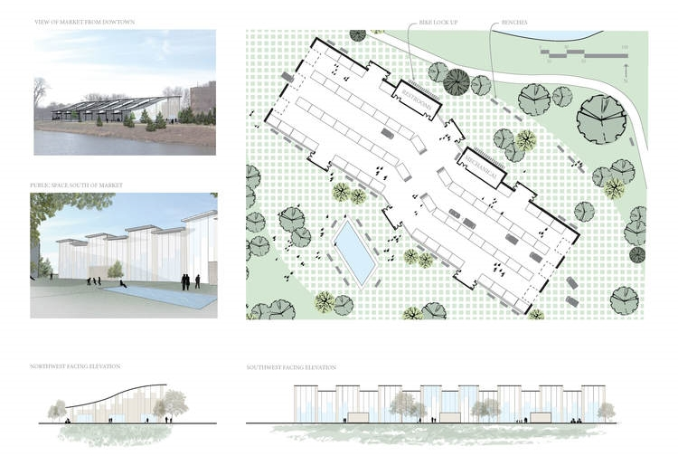 Graphic:Katlyn Flannery / Design Rochester