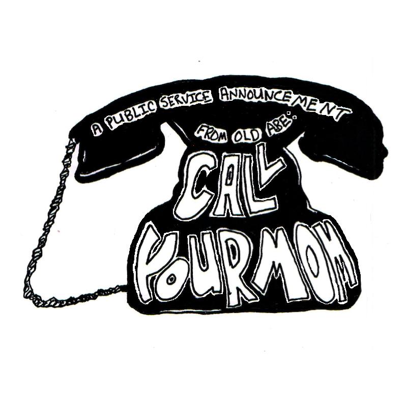 callhyourmom_old abe ad (1).jpg